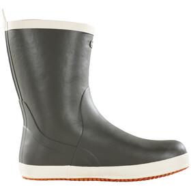 Viking Footwear Seilas Boots Unisex olive